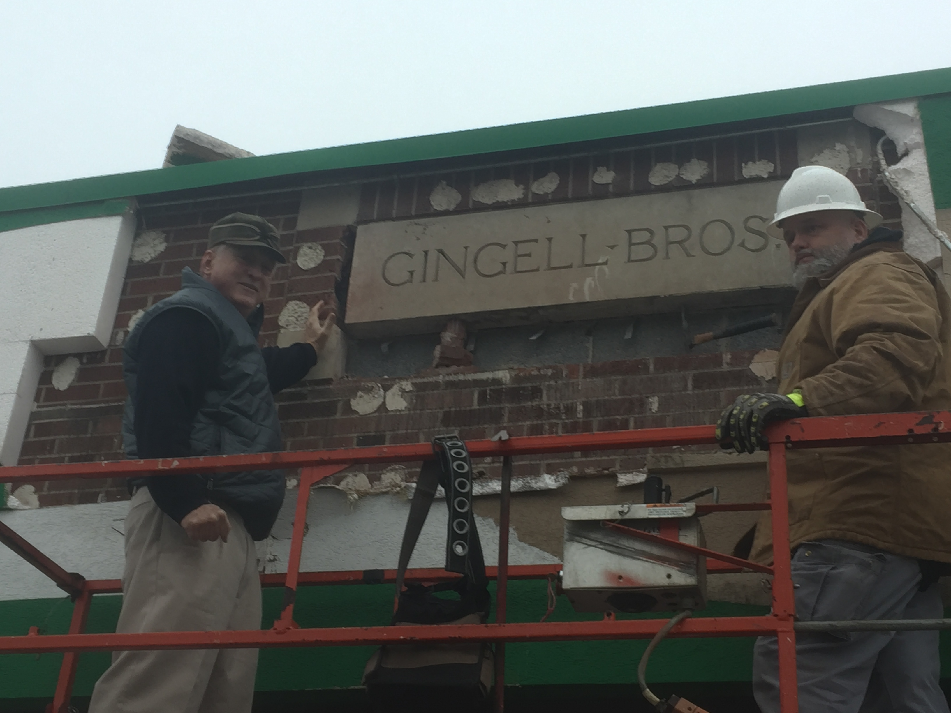 Gingell sign with Eric.jpg
