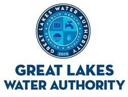 great-lakes-water-authority logo