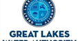 great-lakes-water-authority-logo